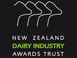 new zealand dairy industry awards trust
