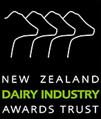 DairyIndustryAwards