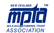 NZ Milking and Pumping Trade Association